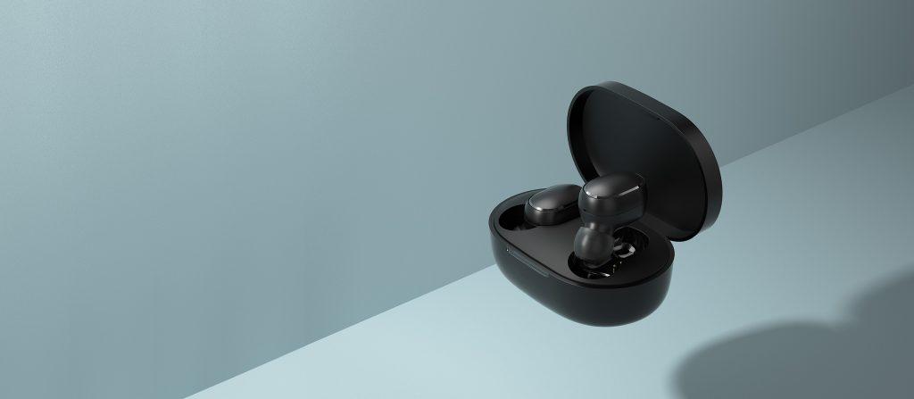 mi-true-wireless-earbuds-basic-2-m