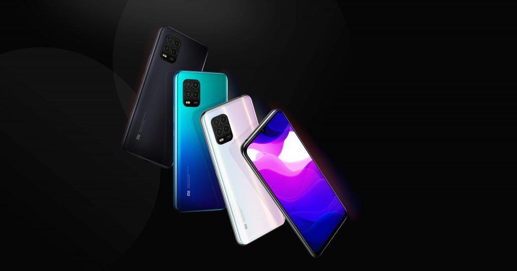 smart-phone-mi10-m