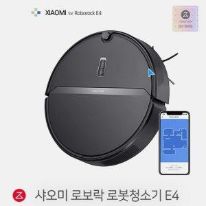 xiaomi-roborock-e4